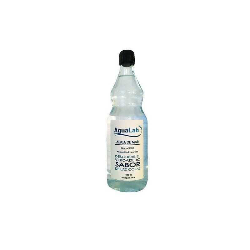 Meerwasser Agualab 1 Liter Agualab - 1