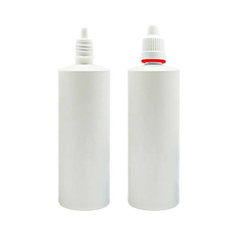 140 ml Agualab jars with drip shutter Agualab - 1