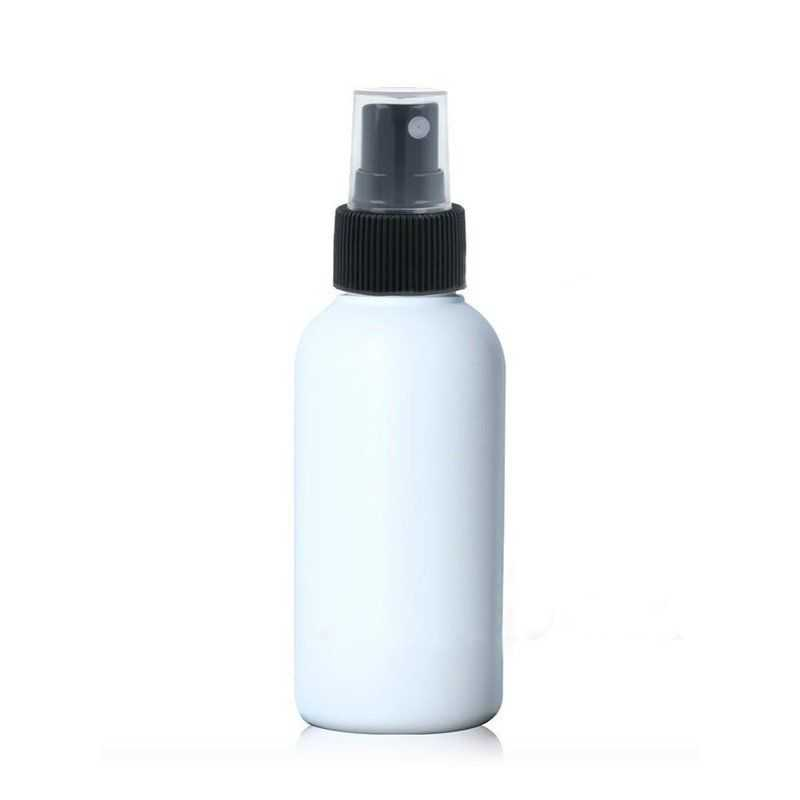 Agualab vasetti da 100 ml con spray nero Agualab - 1