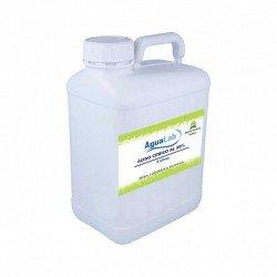 Agualab Ácido Cítrico al 50% 5 Litros - 1
